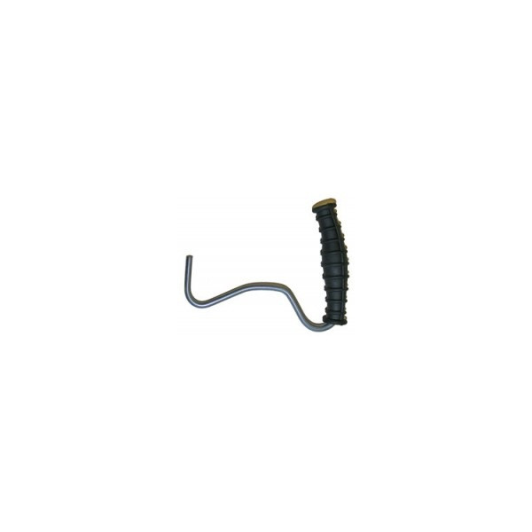 Peg Extractor - Rubber Handle