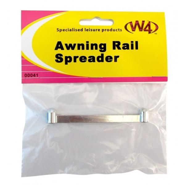 Awning Rail Spreader
