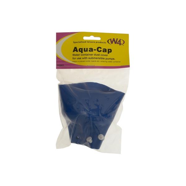 Aqua-Cap Dust Cover