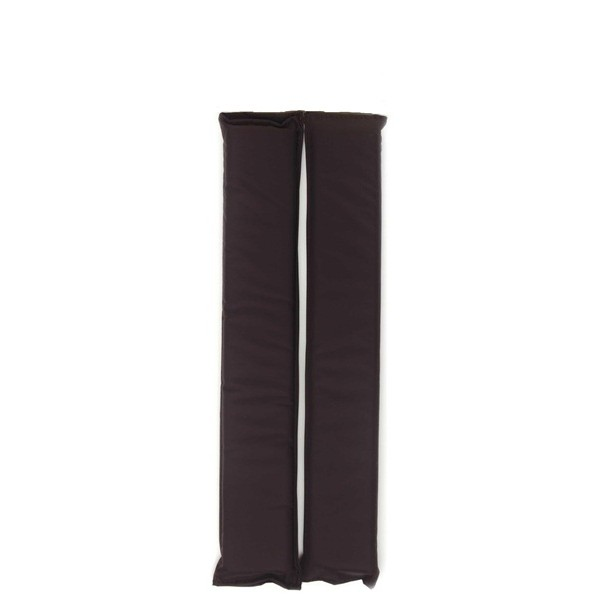 Awning Anti-Friction Sleeves - Pack of 2