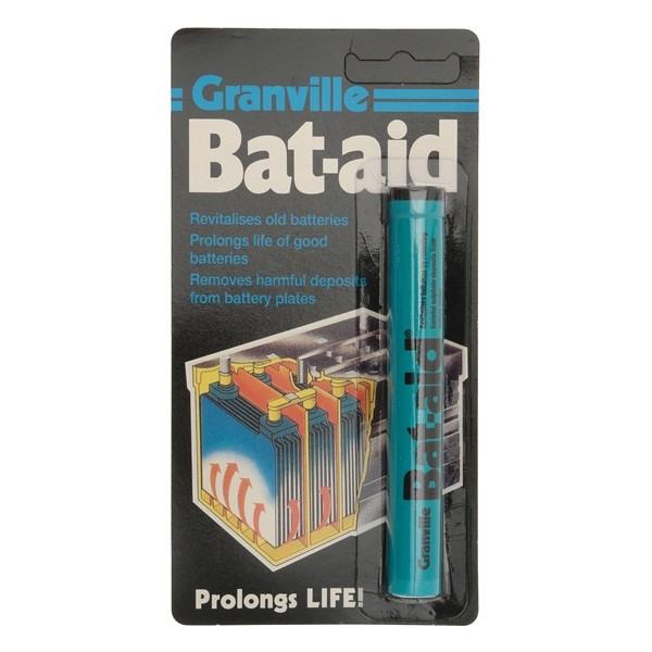 Bat Aid - 24g