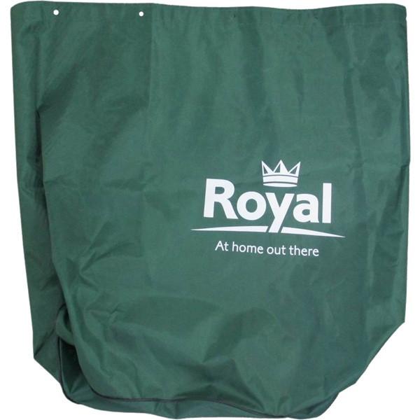Fresh Water Carrier Storage Bag