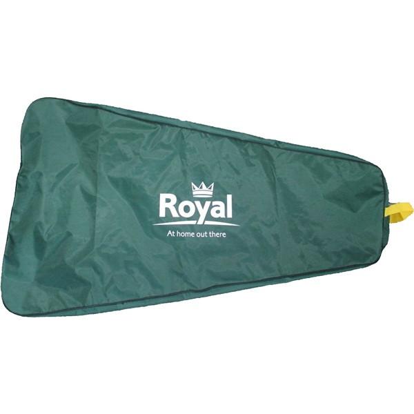 Waste Water Carrier Storage Bag