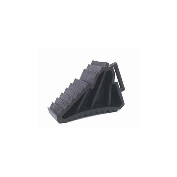 Wheel Chocks - Pack of 10