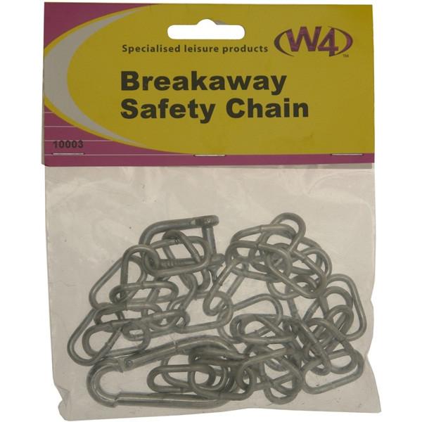 Breakaway Chain