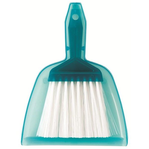 Mini Dust Pan & Brush - Pack of 12