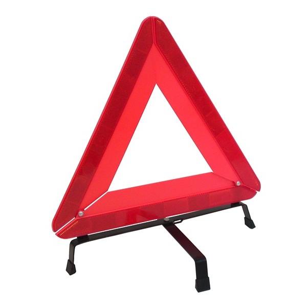 Warning Triangle - 445mm