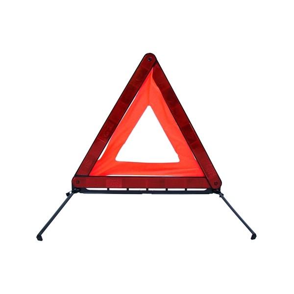 Warning Triangle - 430mm