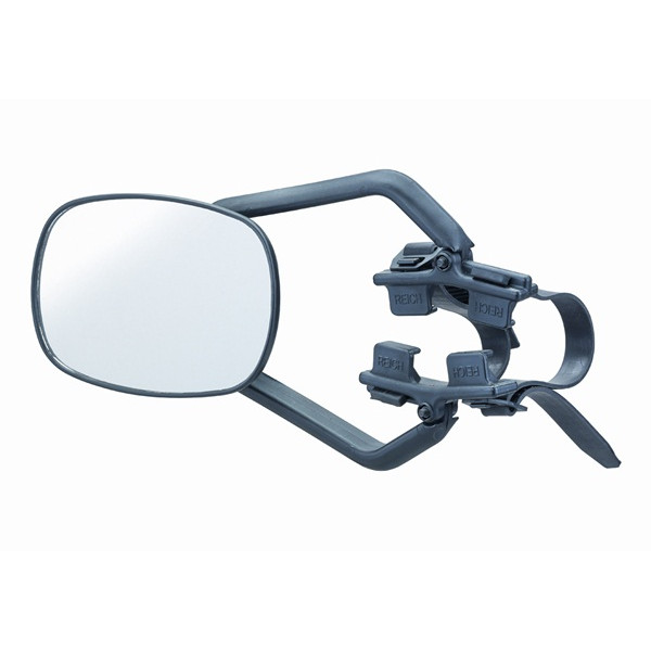 Towing Extension Mirror - XX Large