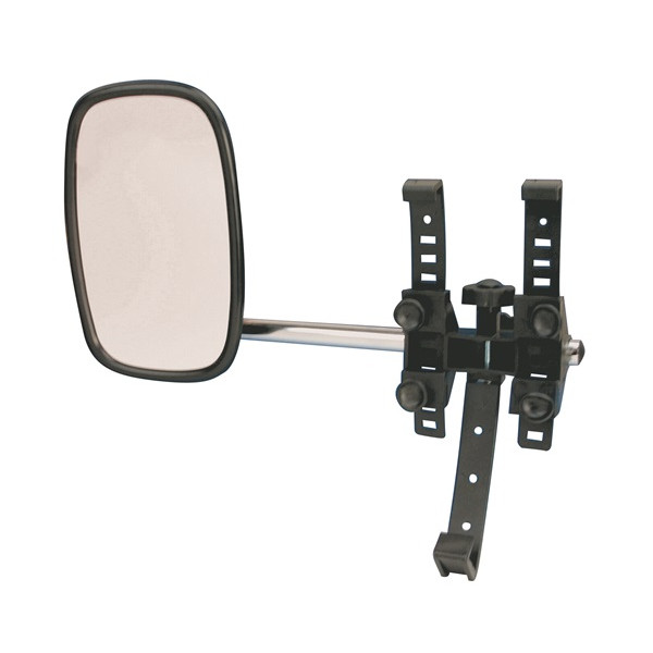 Towing Extension Mirror