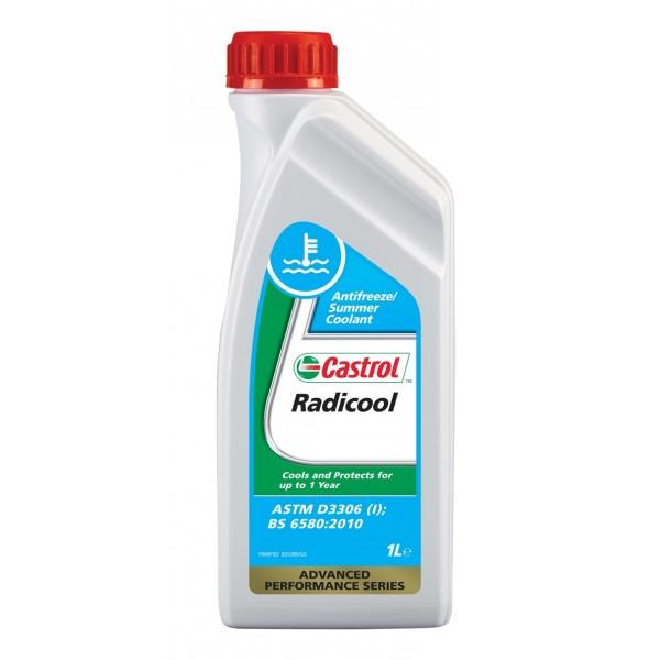 Radicool - 1 Litre