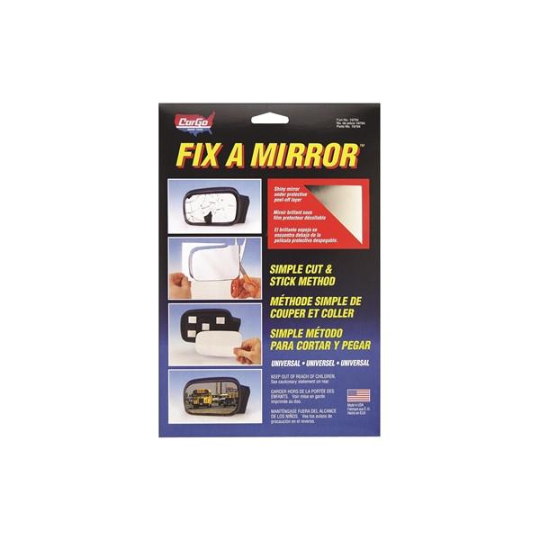 Fix A Mirror Repair Kit