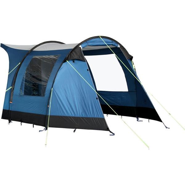 Brisbane Tent Extension