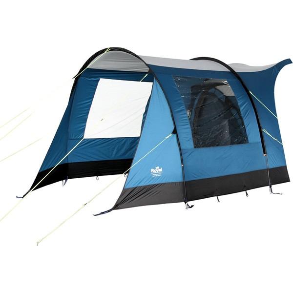 Brisbane Tent Canopy