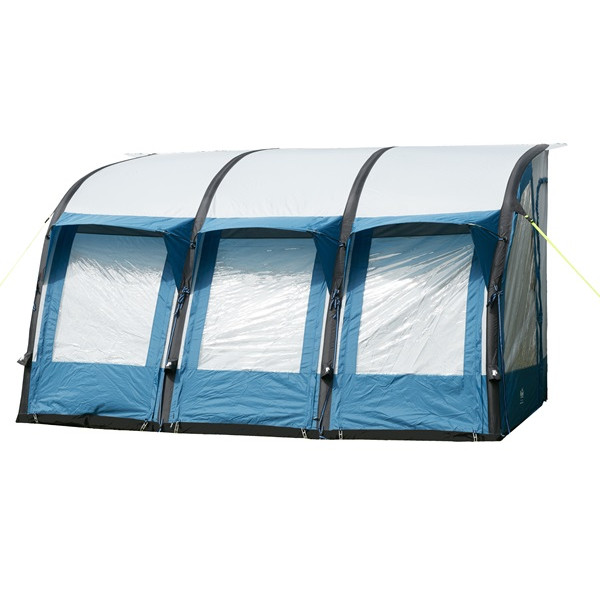 Wessex Air Awning 390 - Blue