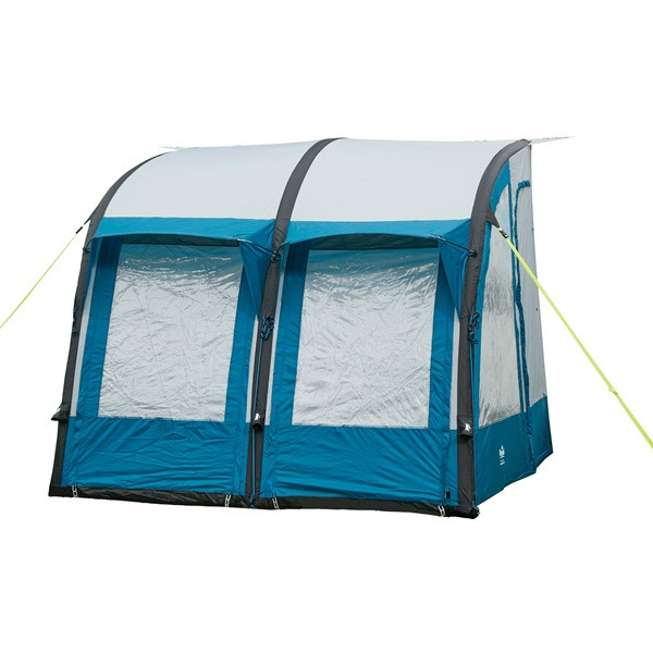 Wessex Air Awning 260 - Blue