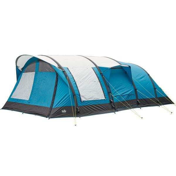 Rockhampton Air 6+2 Person Tent