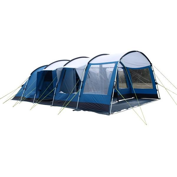 Charlecote 6 Person Tent