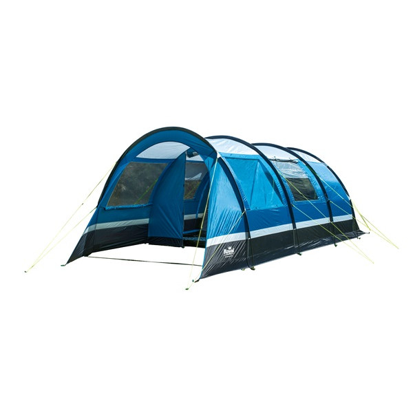Welford 4 Person Tent