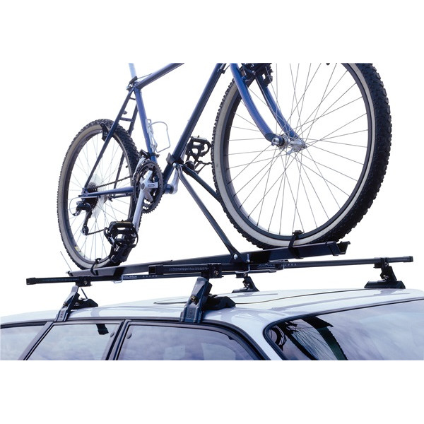 Roof Mounted Cycle Carrier - 1 Cycle