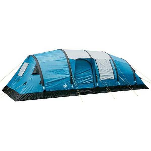 Atlanta Air 8 Person Tent