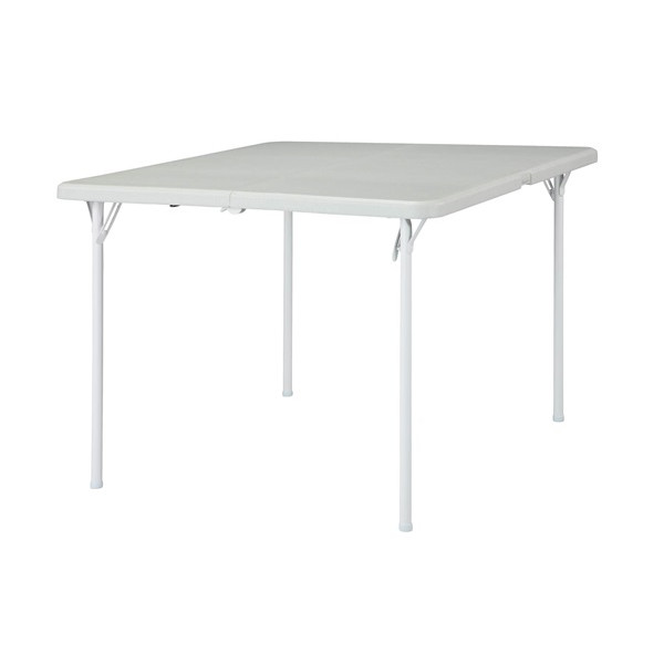 Halff 90 Foldaway Table