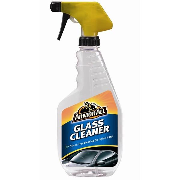 Glass Cleaner - 500ml