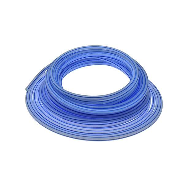 Cold Water Nylon Tubing - Blue - 12mm - 30m Coil
