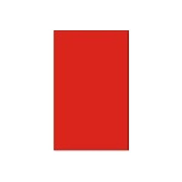 Lamp Repair Strip - Red