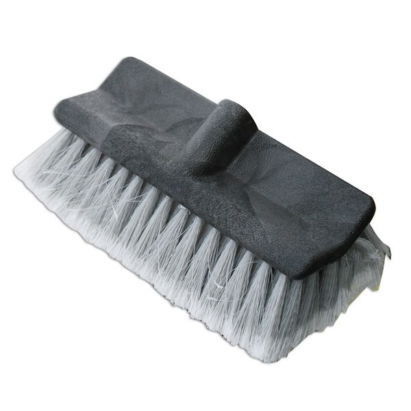 Brush Head - For 3874A