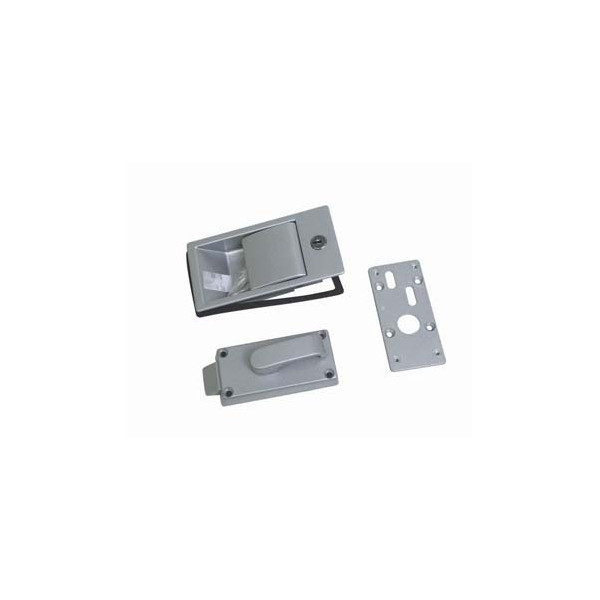 Caraloc 400 Lock - Right Hand
