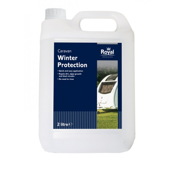 Winter Protection - 2 Litre