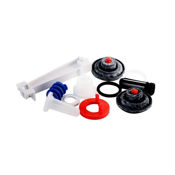 Aqua Roll Mains Adaptor Ball Valve Service Kit