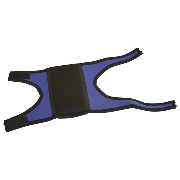 Knee Pads - Pack of 2
