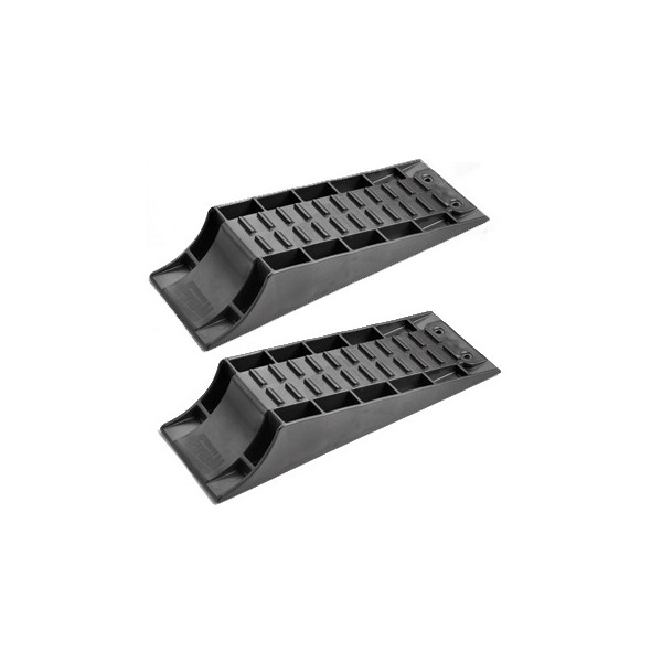 Level Ramp Set - Pack of 2