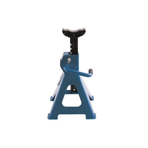 Axle Stands - 2 Tonne - Pair