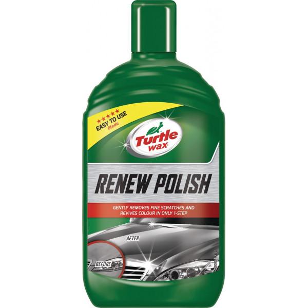 Renew Polish - 500ml
