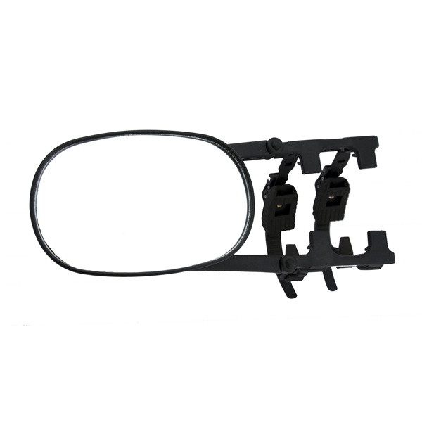 Towing Extension Mirror - X Large