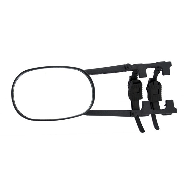 Towing Extension Mirror - Extended X Large