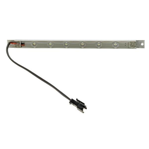 LED Caravan Step Replacement LED Strip