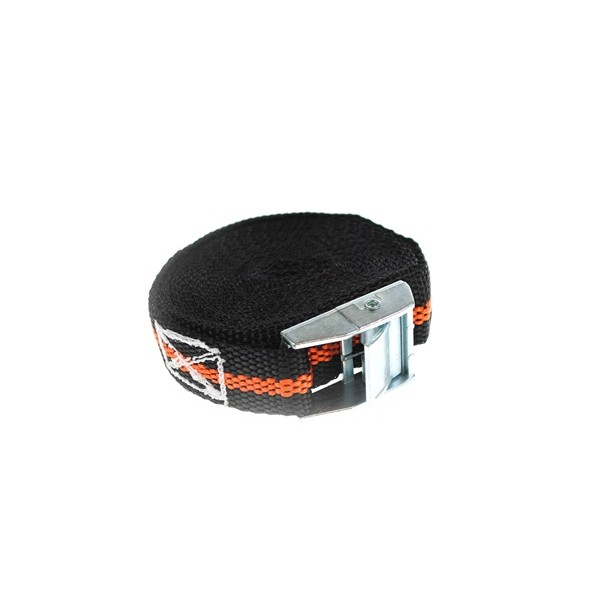Luggage Strap with Cam Buckle - 5m x 25mm