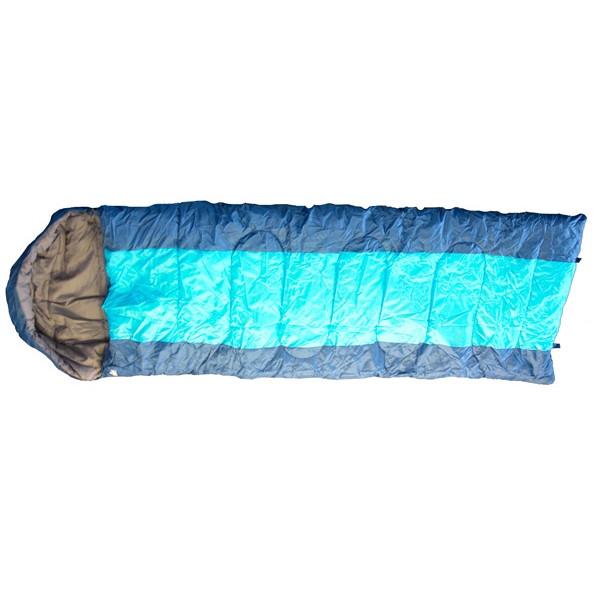 Collina Single Sleeping Bag