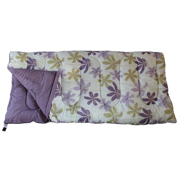 Atina Sleeping Bag - 50oz