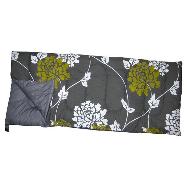 Novara Sleeping Bag - 60oz