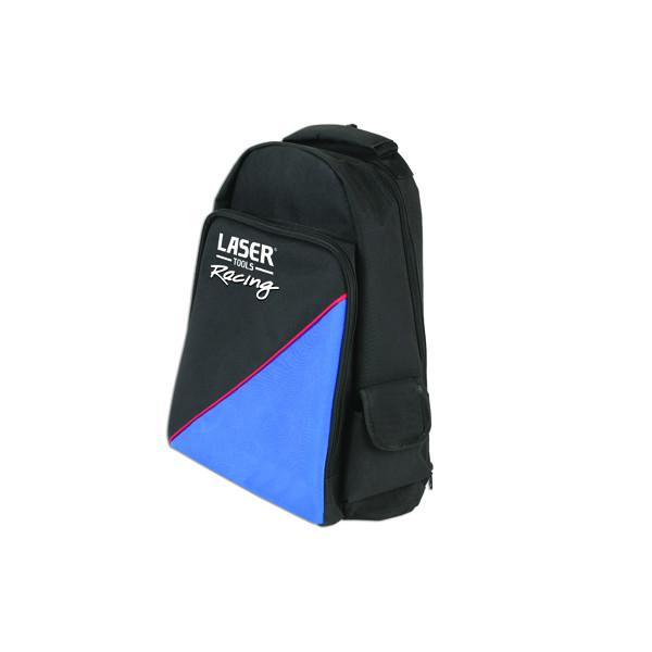 Tool Back Pack