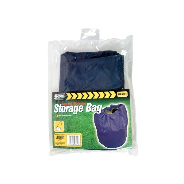 Aquaroll & Waterhog Storage Bag