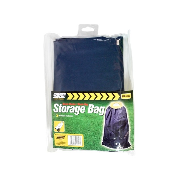Wastemaster & Wastehog Storage Bag