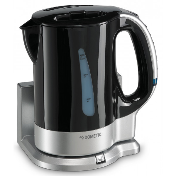 PerfectKitchen Kettle MCK750