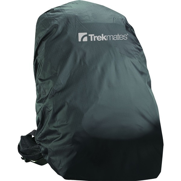 Backpack Rain Cover - 85 Litre
