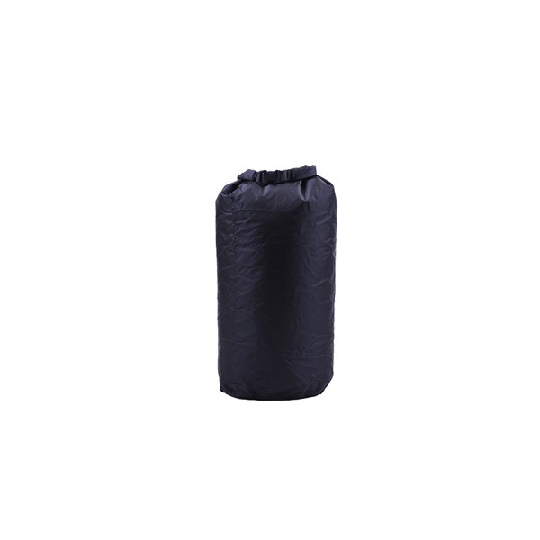 Dryliner Roll Top Drybag - Black - 1 Litre